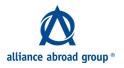 AAG_logo
