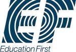 EF_Education_First_logo