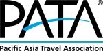 PATA logo
