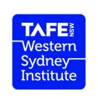 WSI-Logo-