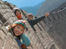 youth-great-wall
